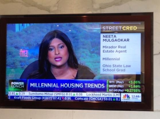 Mirador Real Estate_Neeta Mulgaokar