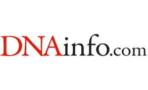 dnainfo_logo
