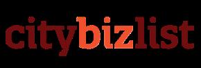 CityBizList-logo-e1436370719640