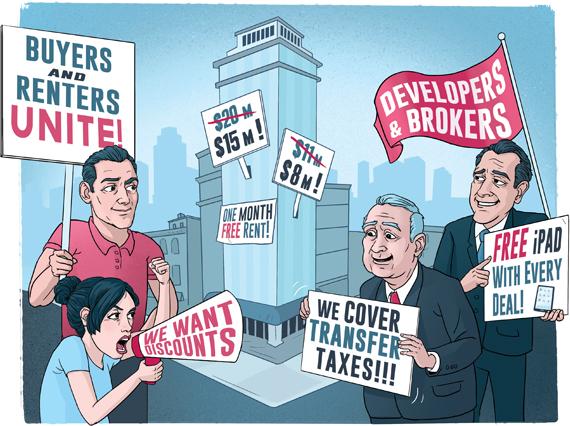 new-buyers-market-illustration