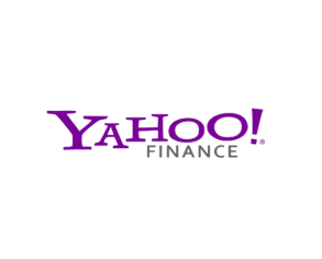 yahoo-finance-logo-620x500