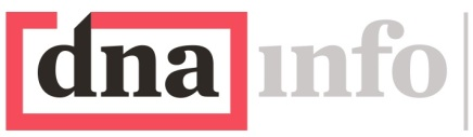 dna-info-logo